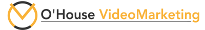 OHouse Video Marketing